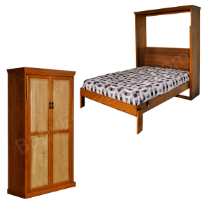 Made.in.America.Amish.Brickell.Murphy.Wall.Beds.Solid.Wood.Tiger.Maple .Cherry.BET300.jpg